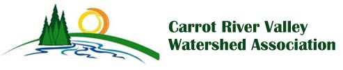 Carrot River Watershed